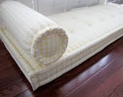velvet floor pillow dove gray tufted floor cushion with