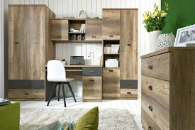 startling small spaces with book storage ideas to engaging bedroom
