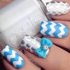 436 best designer nails images on pinterest make up nail art