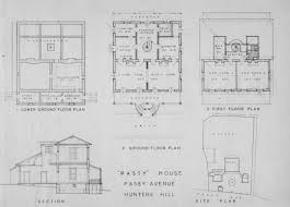 Wyndclyffe Mansion 100 Historic Mansion Floor Plans Clermont State Historic