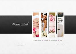 wedding album templates wedding album flash template 38412
