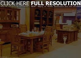 home decorations outlet 45 lovely collection of home decor outlets st louis mo home decor