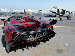 lamborghini veneno roadster 2014 lamborghini veneno roadster 2014 car wallpaper 09 of 20