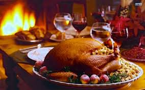10 best places for thanksgiving dinner in davie ft lauderdale