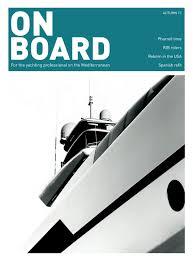 Radier Terrasse Structur Forum Romand De La Construction Onboard Magazine Autumn 2017 By Plum Publications Issuu