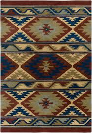 Red Tribal Rug Tribal Rugs Google Search Rustic Rugs Pinterest Rustic Rugs
