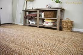 loop rugs on elizabeth rugsusa review