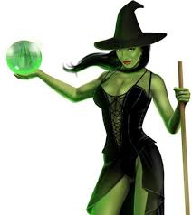 Wicked Witch Halloween Costume Green Witch Evil Jpg 2016 Amanda Witches