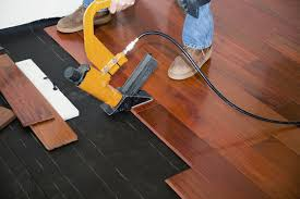 floating floor vs nail slaughterbeck floors inc