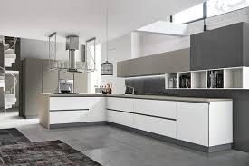 modern kitchen interior design 10 amazing modern kitchen cabinet styles pertaining to style