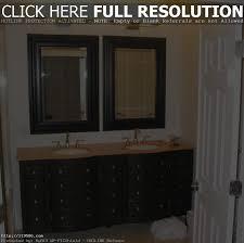Bathroom Vanities Portland Or 100 Home Decor Portland Oregon 100 Bathroom Vanities