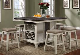 avalon mystic cay kitchen island d00042 kib kit
