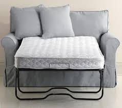 best quality sleeper sofa quality sleeper sofas full size of chaise lounge sleeper sofa queen