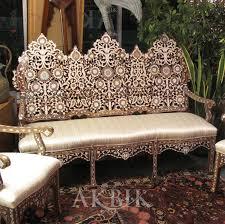 moroccan style sofas sofa nrtradiant
