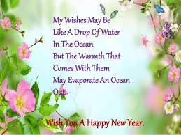 best 25 new year wishes 2016 ideas on wishes for new