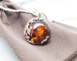 amber necklace pendant images Handmade baltic amber sterling silver by balticbeauty925 on etsy jpg