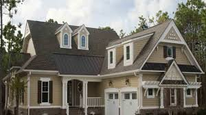 metal roof exterior paint colors art of graphics online