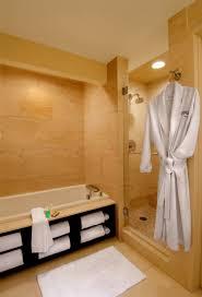 Hotel Bathroom Accessories Big Bath Hotel Room Teens Bedroom Luxury Bathroom Designs Amusing
