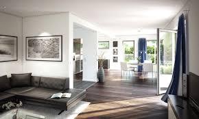 Wohnzimmer Esszimmer Modern Perfekt Wohnbeispiele Wohnzimmer Wandgestaltung Modern Tapeten