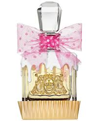 spicy juicy couture perfume macy u0027s