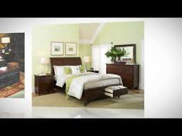 Modern Bedroom Furniture Calgary Bedroom Furniture Calgary Contemporary And Modern Furnitu