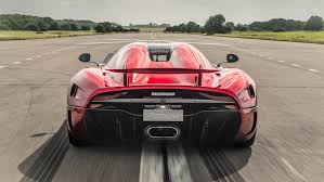 koenigsegg cars pushing the limits world exclusive drive koenigsegg regera top gear magazine cars