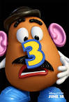 mr potato head angry eyes