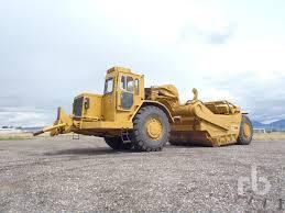 40 best scrapers images on pinterest heavy equipment