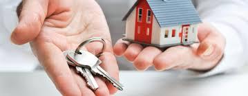Immobilien Online Homegate Von Der Online Immobilien Vermittlung Zur Online