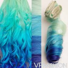 vp hair extensions ombre pastel hair colors at vpfashion vpfashion