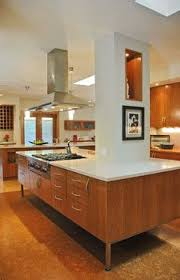 post and beam kitchen kitchen contemporary with pillar 10 best steunbalk images on pinterest kitchens house design and