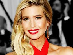 spirit halloween color contacts ivanka trump colored contacts changing eye color risks