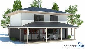 open living house plans australia