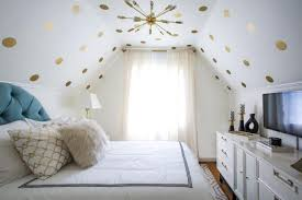 14 ideas for a small bedroom hgtv u0027s decorating u0026 design blog hgtv