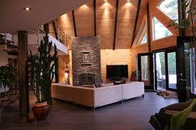 100 interior of log homes 100 tiny homes interior exterior