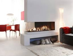 Electric Fireplace Logs Double Sided Electric Fireplace Logs U2014 Farmhouses