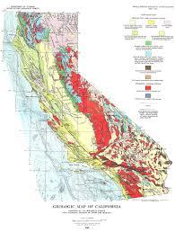 Fau Map Earthcomm Edg Ca C3a4q2r2 Jpg American Geosciences Institute