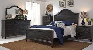 farmhouse panel bedroom set bedroom sets bedroom furniture