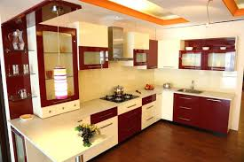 kitchen interior decorating kitchen interior designs for small spaces collection pureawareness