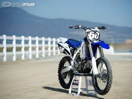 yamaha yz250f manual download recallsfabulous cf