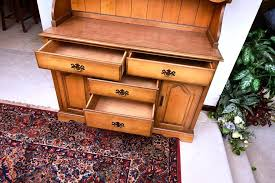 Maple Desk With Hutch Maple Desk With Hutch Rocket Maple Hutch To