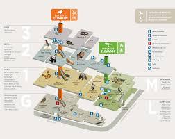 harvard art museum plan u2013 edomu