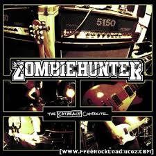 freerockload free downloads best mp3 rock albums free downloads best mp3 rock music albums iron maiden the final