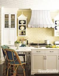 yellow kitchens ideas for yellow kitchen decor