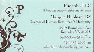 Design Business Cards Print At Home Current Members Rocky Mount Square Table Business