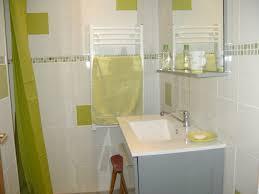 au fil de l eau chambre d hote chambre d hôte au fil de l eau chez bertrand saulzoir 111989