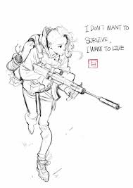 best 25 tank drawing ideas on pinterest something cool to draw