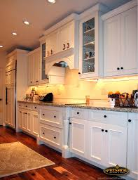 kitchen design apps breathtaking kitchen design questions 77 for your traditional
