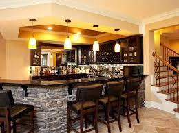 cool basements cool basement furniture basement furniture layout ideas basement
