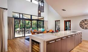 contemporary open floor plans 22 simple contemporary open floor house plans ideas photo house